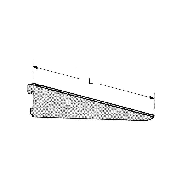25 m 6x6 mm Blanc R/ésistante /à la Temp/érature jusqu/à 1260 /° C STEIGNER Corde en Fibre de Verre C/éramique SKD01-6