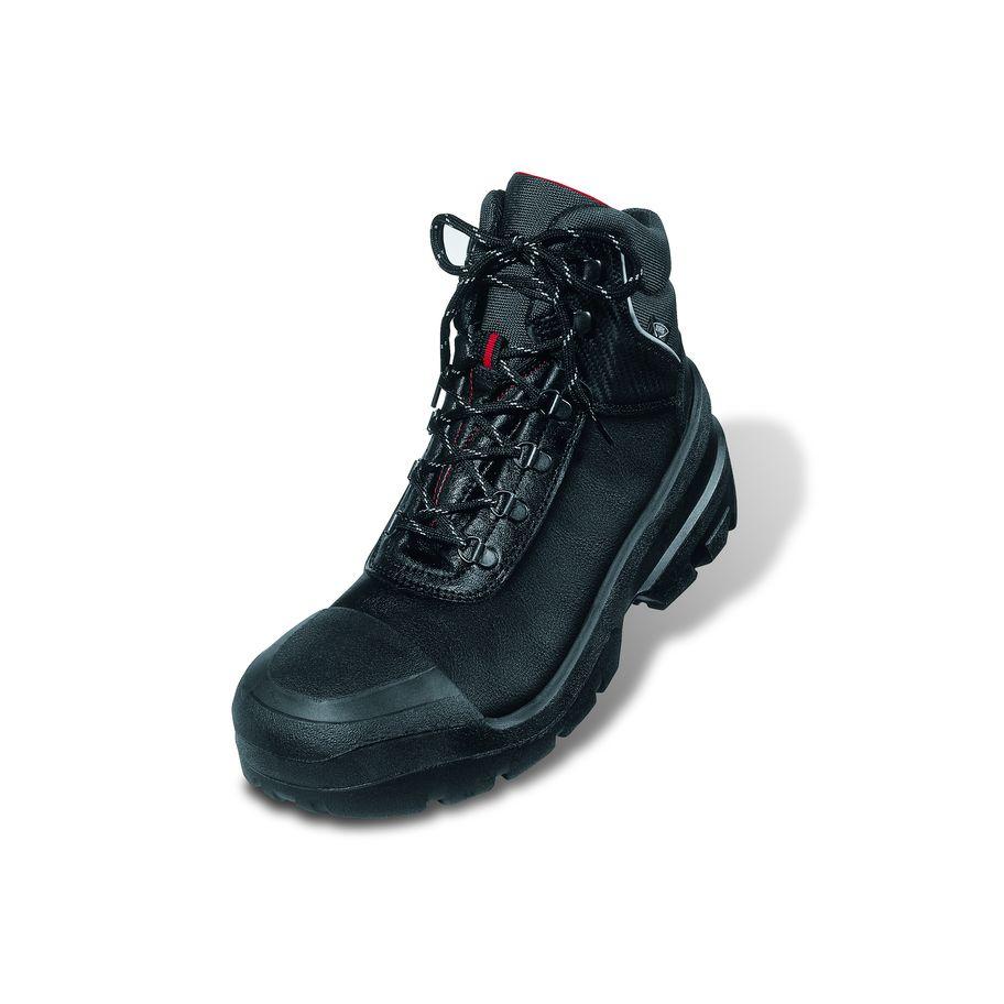 sports shoes c0a92 9a251 Business Sicherheitsschuhe | Fussschutz | Arbeitsschutz | SFS
