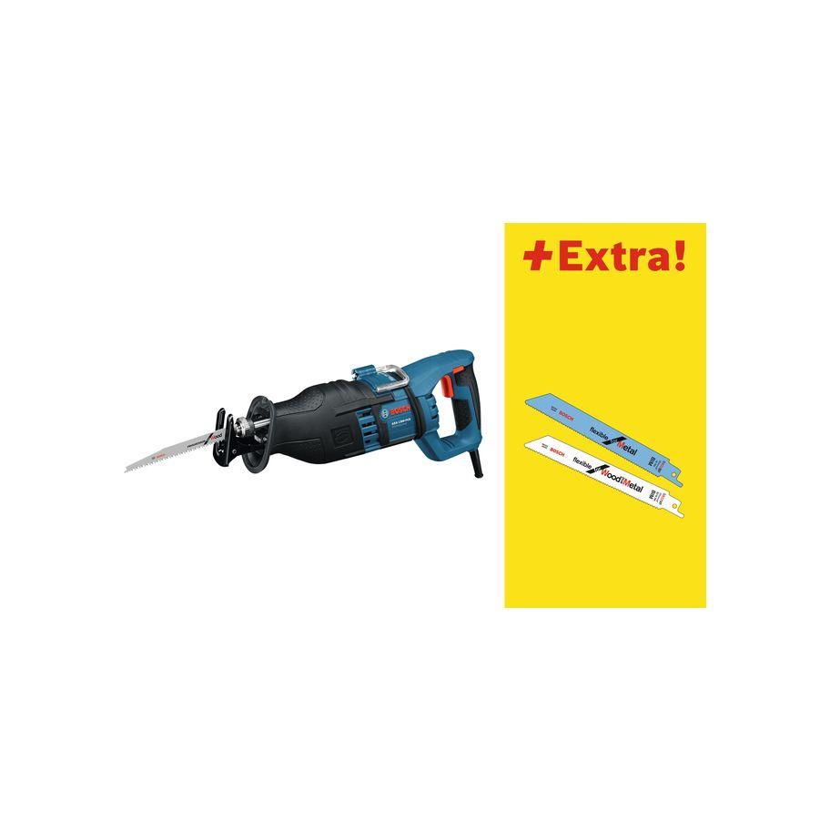 säbelsäge (elektrisch) | säge (elektrisch) | elektrowerkzeug